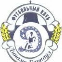 СДЮШОР-Динамо