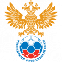 Россия (U-21)