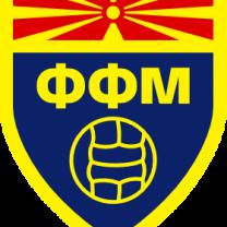 Северная Македония (U-21)