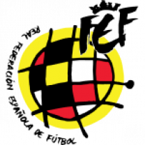 Испания (U-21)