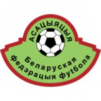 Белоруссия (U-21)
