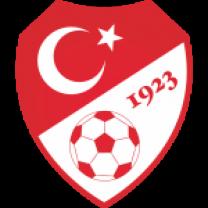 Турция (U-17)