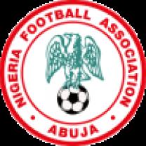Нигерия (U-17)