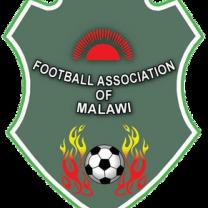 Малави (U-17)