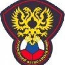 Сборная клубов России