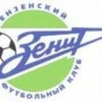 Зенит-УОР