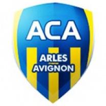 Арль-Авиньон