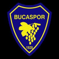 Буджаспор