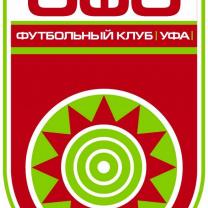 Уфа-2