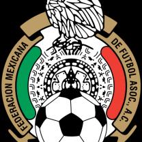 Мексика (U-17)