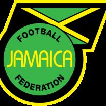 Ямайка (U-17)