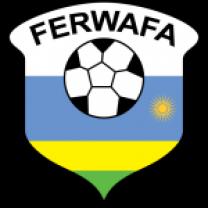 Руанда (U-17)