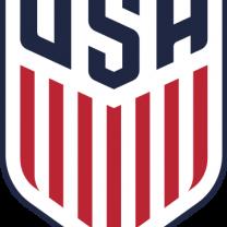 США (U-17)