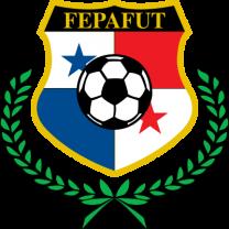 Панама (U-17)