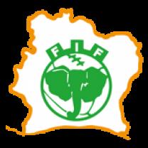 Кот д-Ивуар (U-17)