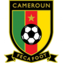Камерун (U-20)