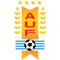 Уругвай (U-20)