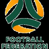 Австралия (U-20)