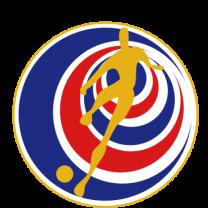 Коста-Рика (U-20)