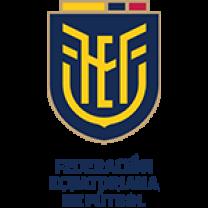 Эквадор (U-20)