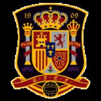 Испания (U-20)