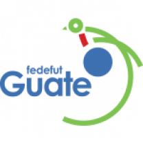 Гватемала (U-20)
