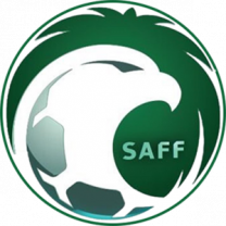 Саудовская Аравия (U-20)