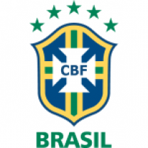 Бразилия (U-20)