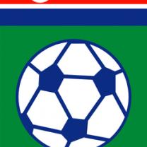 КНДР (U-20)