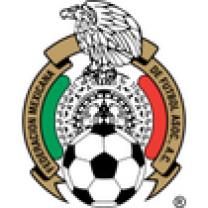 Мексика (U-20)
