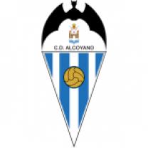 Алькояно