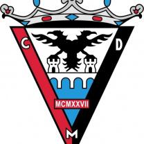 Мирандес
