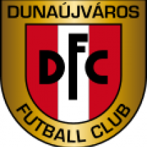 Дунаферр