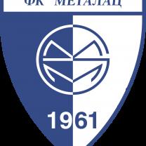 Металац