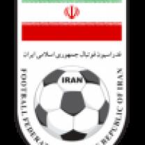 Иран (U-21)