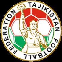 Таджикистан (U-21)