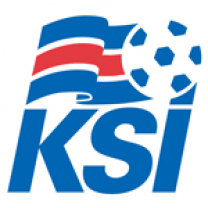 Исландия (U-17)