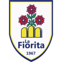 Ла-Фьорита