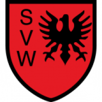Вильгельмсхафен