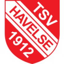 Хавельсе