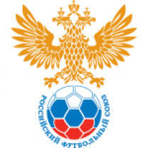 Россия (U-17)