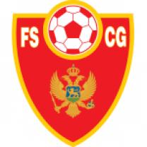Черногория (U-17)