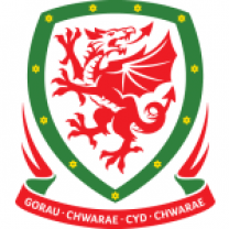 Уэльс (U-19)