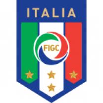 Италия (U-23)