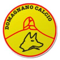 Доманьяно