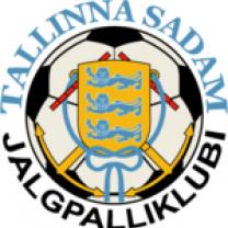 Таллинна Садам