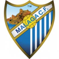 Атлетико Малагеньо