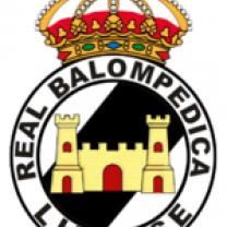 Реал Баломпедика Линенсе