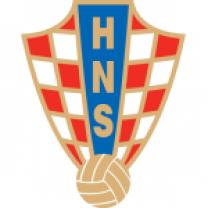 Хорватия (U-17)