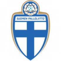Финляндия (U-17)